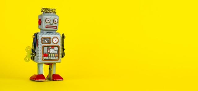 画像: Yes, Chat Bots Are Incredibly Efficient. But Your Customers Hate Them