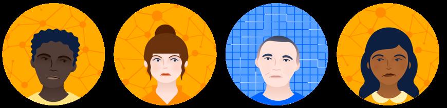 画像: Are managers really as horrible as you think? - Atlassian Blog