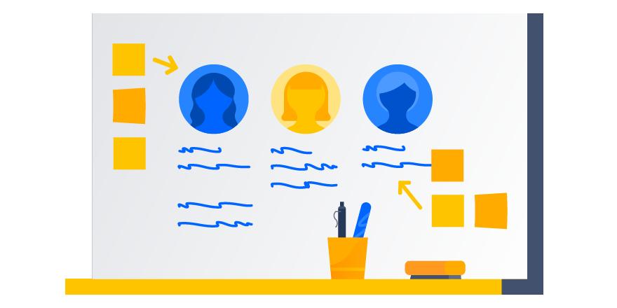 画像: 5 secrets design-led companies know about boosting customer value - Atlassian Blog