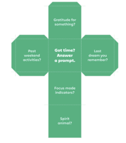 画像: チームでの信頼関係構築を構築するチームプレイ