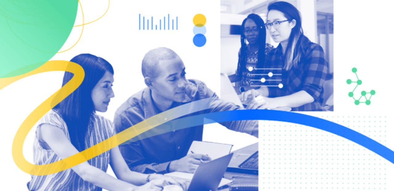 画像: Is agile right for IT? - Work Life by Atlassian