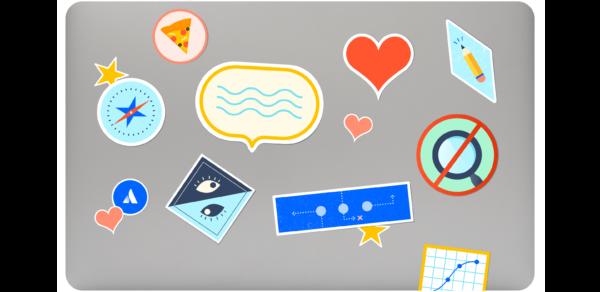 画像: How to be an effective leader, according to Google - Work Life by Atlassian