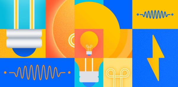 画像: What I learned from shutting up in meetings - Work Life by Atlassian