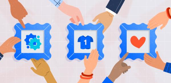 画像: What you should really measure in your annual performance reviews (and why) - Work Life by Atlassian