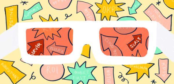画像: 5 cognitive bias examples and how to avoid them in decision-making - Work Life by Atlassian