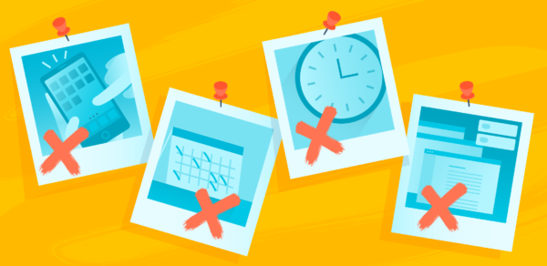 画像: 7 get-$#!t-done hacks that turned out to be myths - Work Life by Atlassian