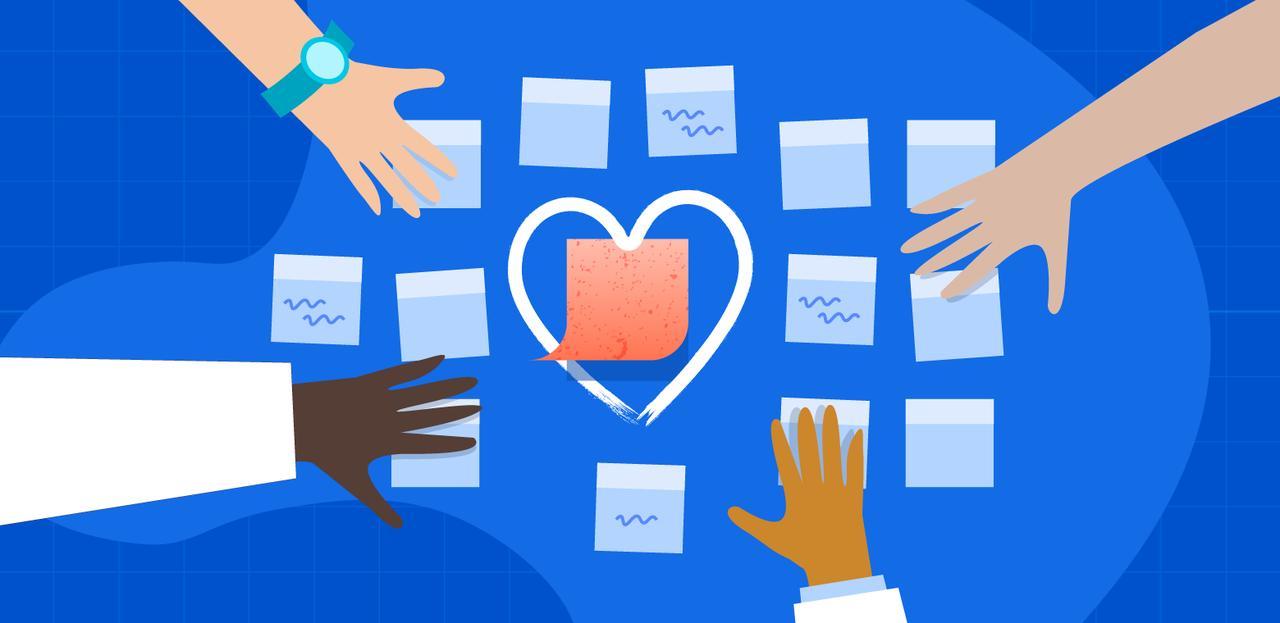 画像: What you need to know about project teams in a changing world - Work Life by Atlassian