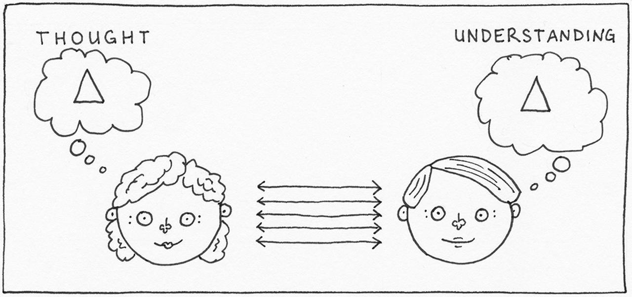 画像1: 「コミュニケーション嫌い」になる3つの要因