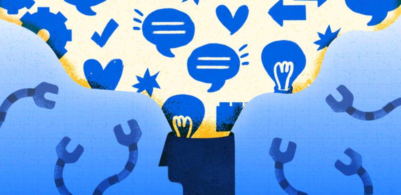 画像: Here's the path to job security in the 21st century - Work Life by Atlassian