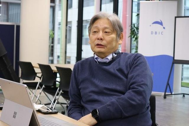 画像: 西野弘(にしの・ひろし)早稲田大学教育学部卒業。全日空商事株式会社を経て、1991年に株式会社プロシードを設立し、代表取締役に就任(現在HI3代表取締役)。特定非営利活動法人CEFIL理事・DBIC共同創設者。特定非営利活動法人ITサービスマネジメントフォーラムジャパン副理事長など