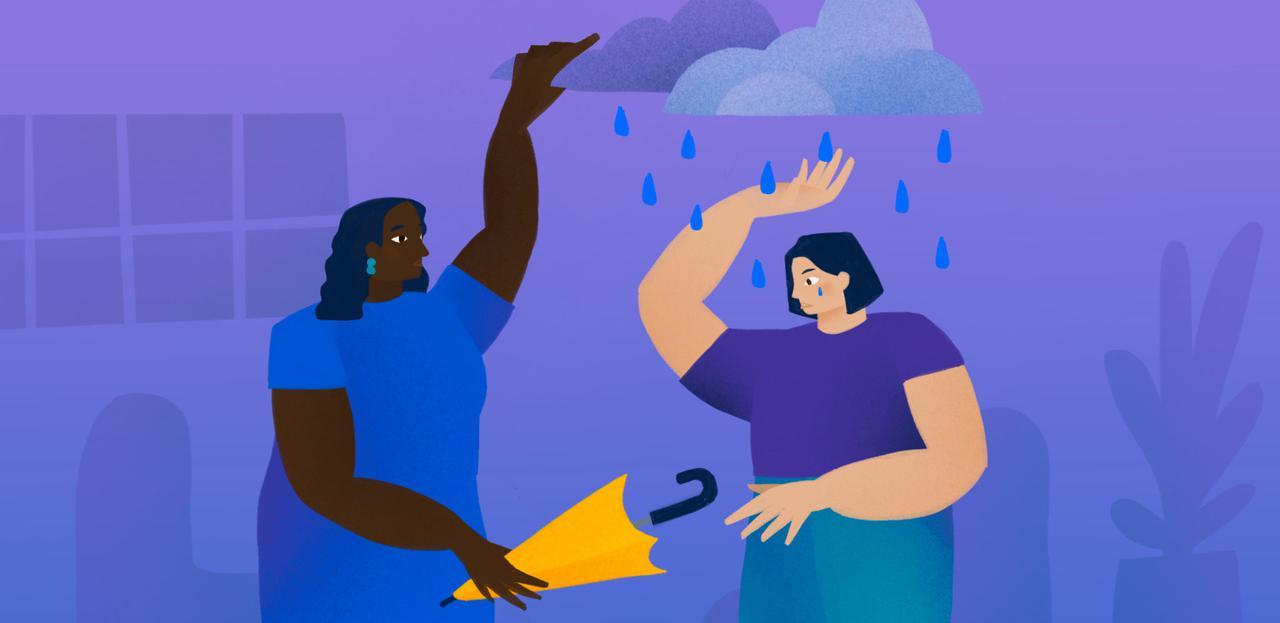 画像: The research-backed way to deliver bad news at work - Work Life by Atlassian