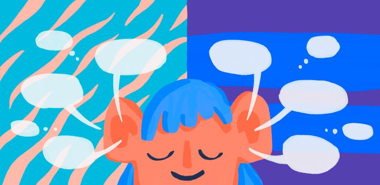 画像: 6 ways to support the work-life integrators and segmentors on your team - Work Life by Atlassian