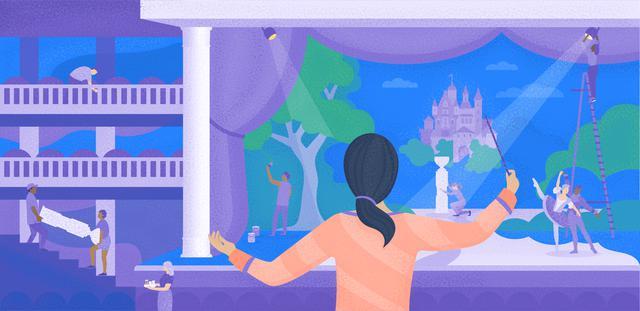 画像: How to be a successful project owner (without micromanaging) - Work Life by Atlassian