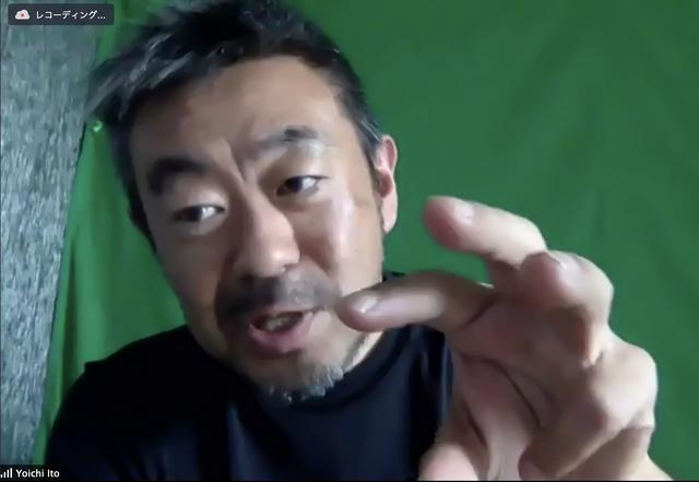 画像5: Yahoo!アカデミア学長、伊藤氏に聞く ── アフターコロナ時代のチームリーダーに求められること