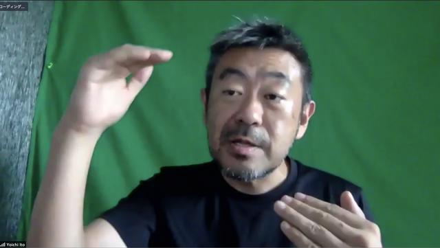 画像4: Yahoo!アカデミア学長、伊藤氏に聞く ── アフターコロナ時代のチームリーダーに求められること