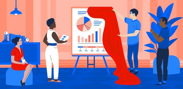 画像: 8 not-so-obvious tips for successfully pitching your ideas - Work Life by Atlassian