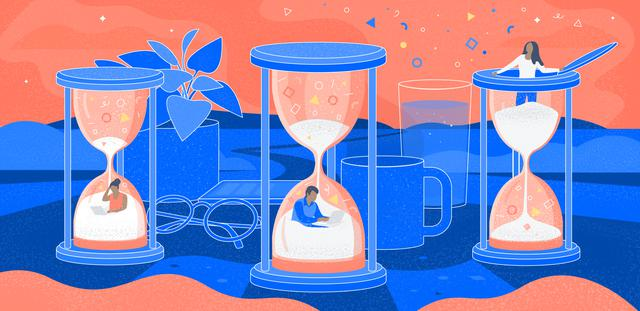 画像: 10 signs of deadline-driven development - Work Life by Atlassian