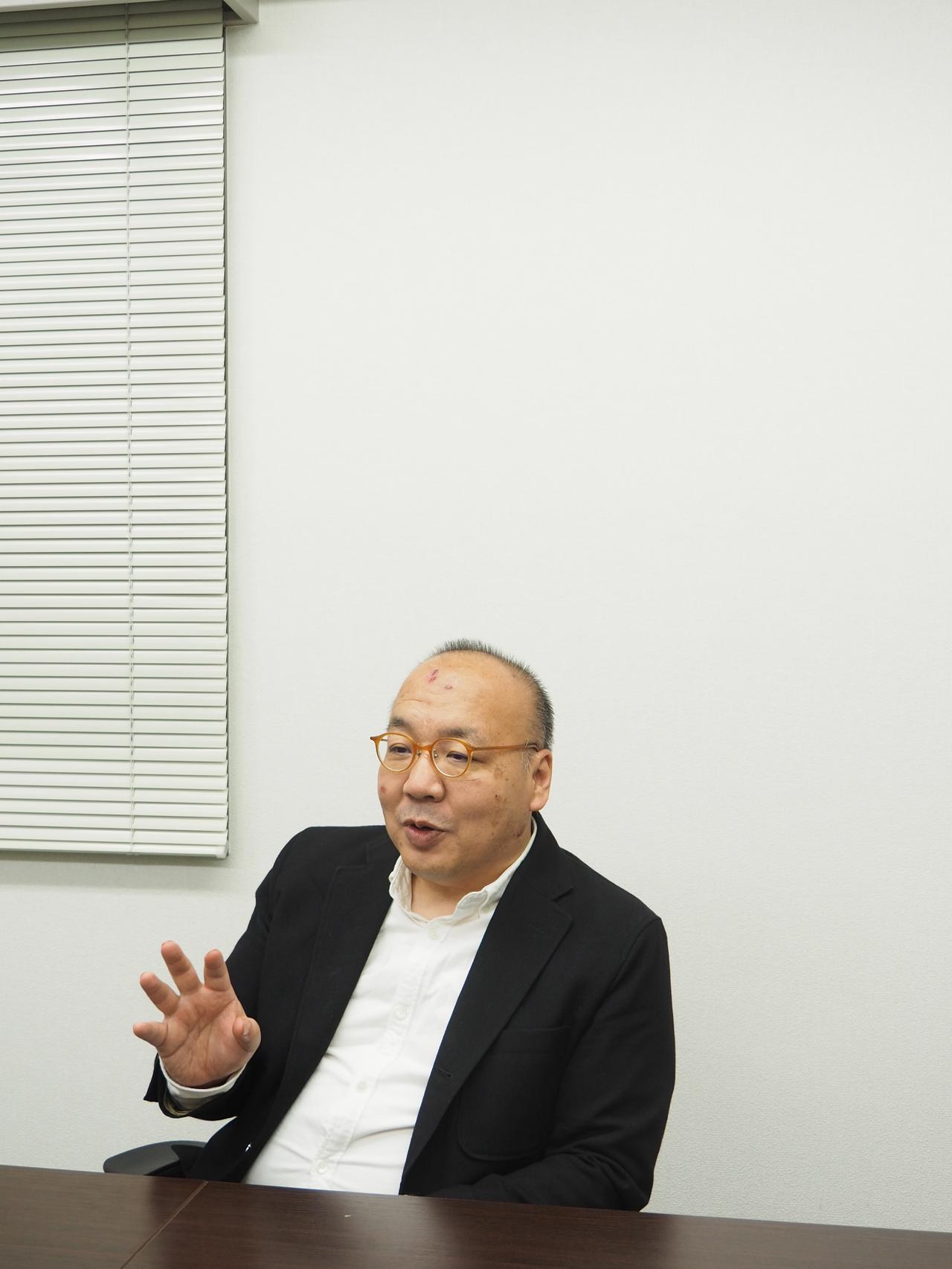 画像: 少子高齢化の日本。教育が進むべき道【後編】必要なのは教育現場の意識改革