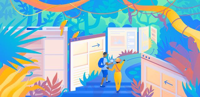 画像: Our definitive, road-tested virtual onboarding checklist - Work Life by Atlassian