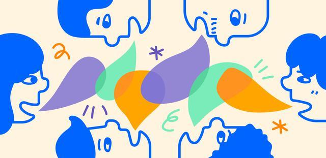 画像: 4 ways to navigate different communication styles at work