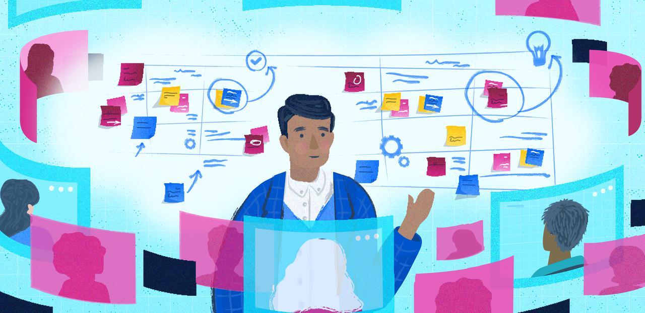 画像: 7 powerful secrets every scaled agilist needs to know - Work Life by Atlassian