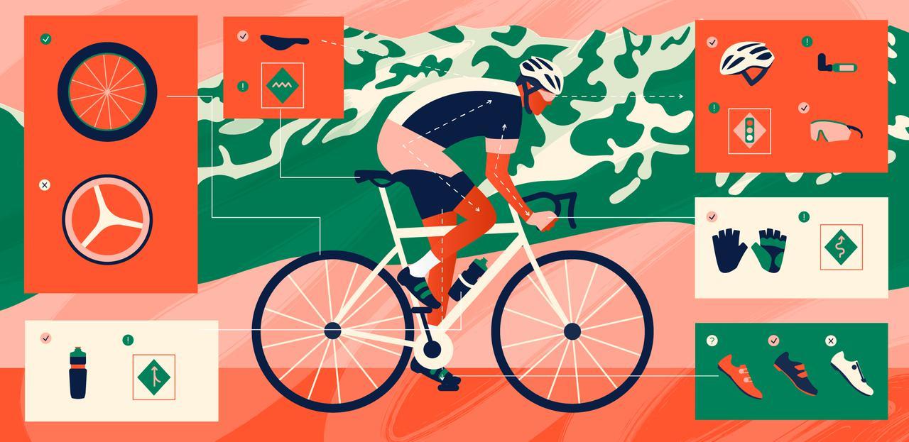 画像: Steal this micro-feedback strategy from one of the world's top cycling teams - Work Life by Atlassian