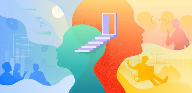 画像: How to help your team develop a growth mindset - Work Life by Atlassian