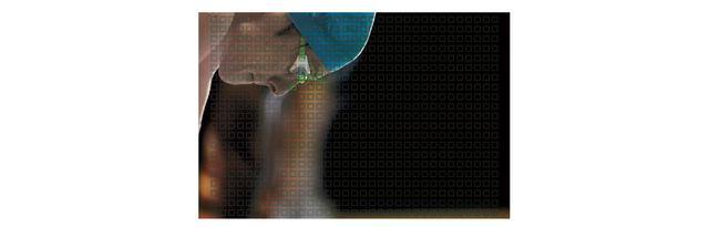 画像: ソニー・α9は、全域に693点のAFセンサーを埋め込んだ像面位相差方式と最新の画像処理エンジンBIONZ Xで高速AFを実現した。