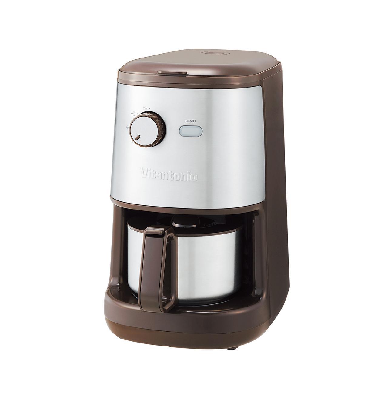 画像1: 一芸がスゴイ! 「炭酸水」「コーヒー」「熱燗」が家庭で手軽に作れる個性派調理家電