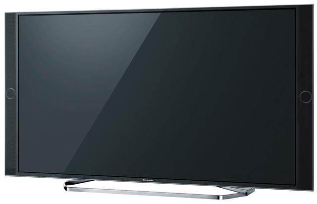 画像: まだ間に合う! 平昌五輪を見るならこのテレビ! プロがすすめる注目の6台