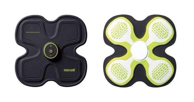 画像: 4極モデル・MXES-R400YG (実売価格例:1万3800円)