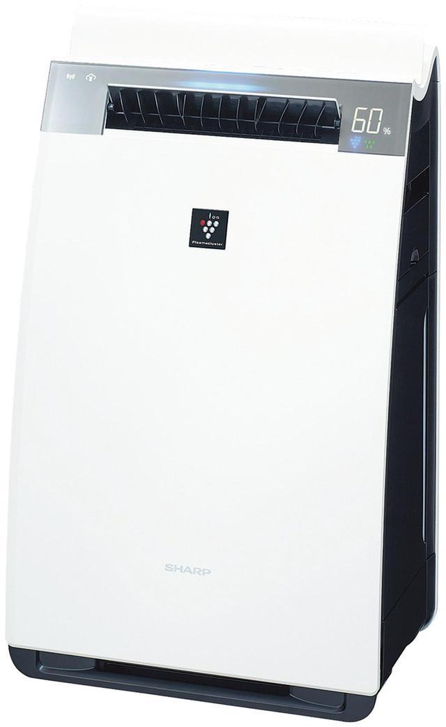 画像3: エアコン、空気清浄機から加湿器、脱臭機まで 厳選! この「空調家電」がスゴイ!