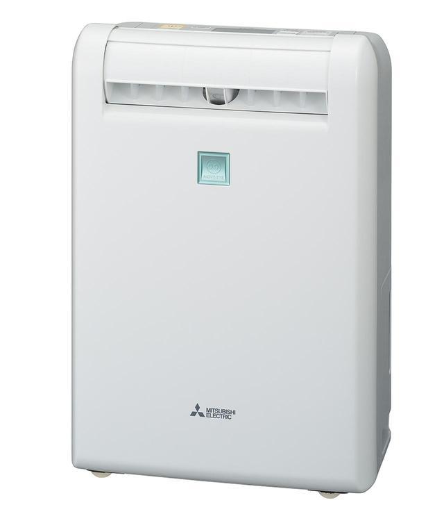 画像4: エアコン、空気清浄機から加湿器、脱臭機まで 厳選! この「空調家電」がスゴイ!