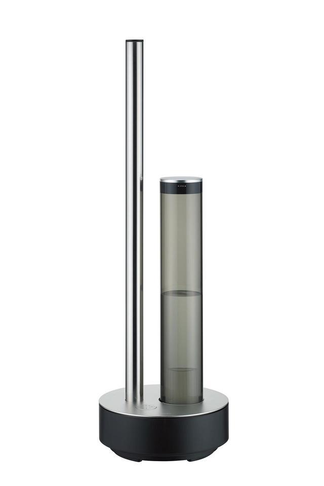 画像1: エアコン、空気清浄機から加湿器、脱臭機まで 厳選! この「空調家電」がスゴイ!