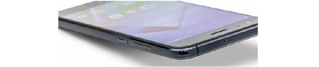 画像1: ZenFone 4 Pro