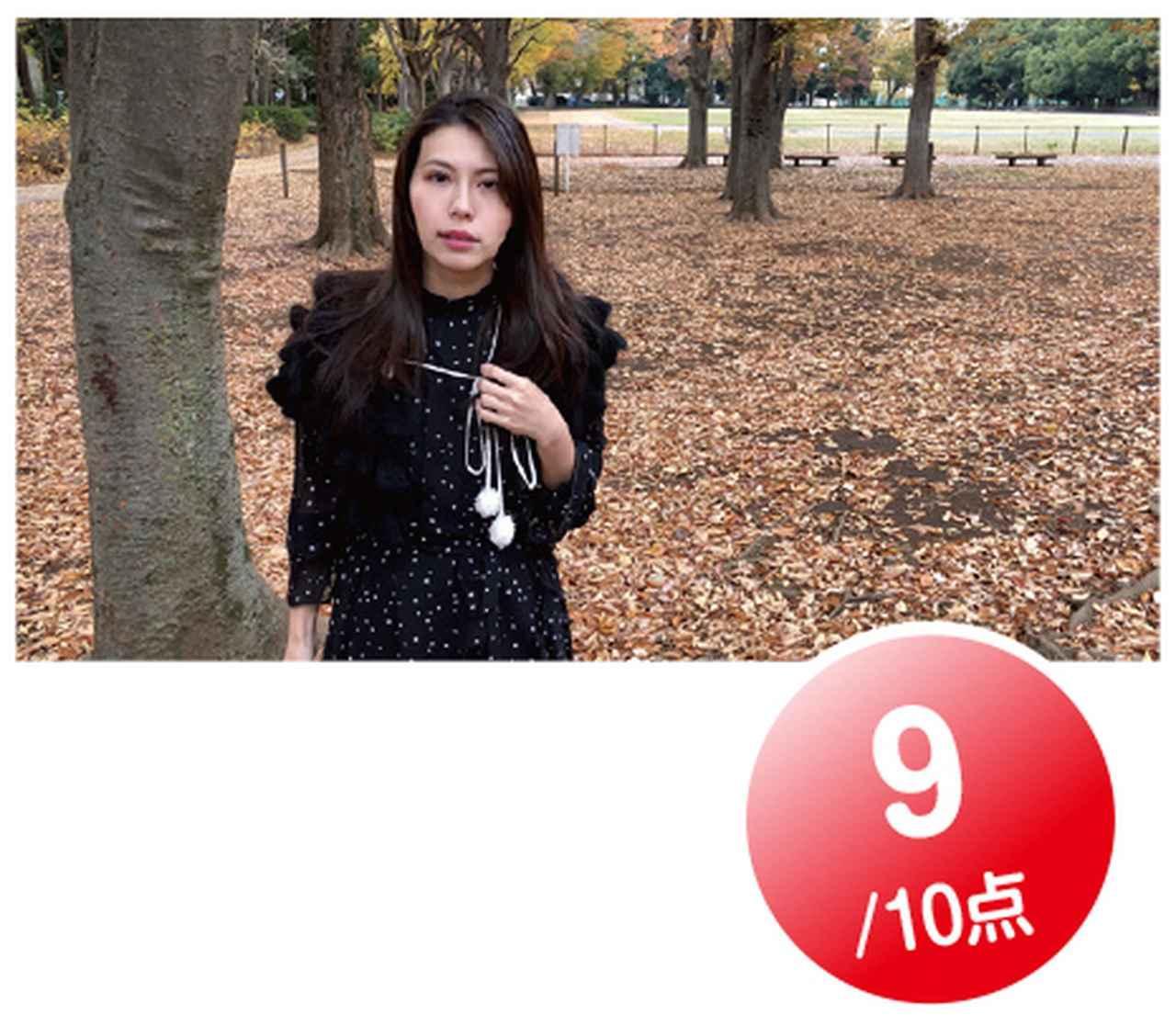 画像6: 使い勝手からカメラ性能、音楽機能まで徹底比較! iPhone X  vs  最強Androidスマホ 〈その2〉