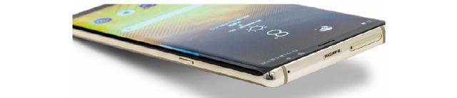 画像1: Galaxy Note8