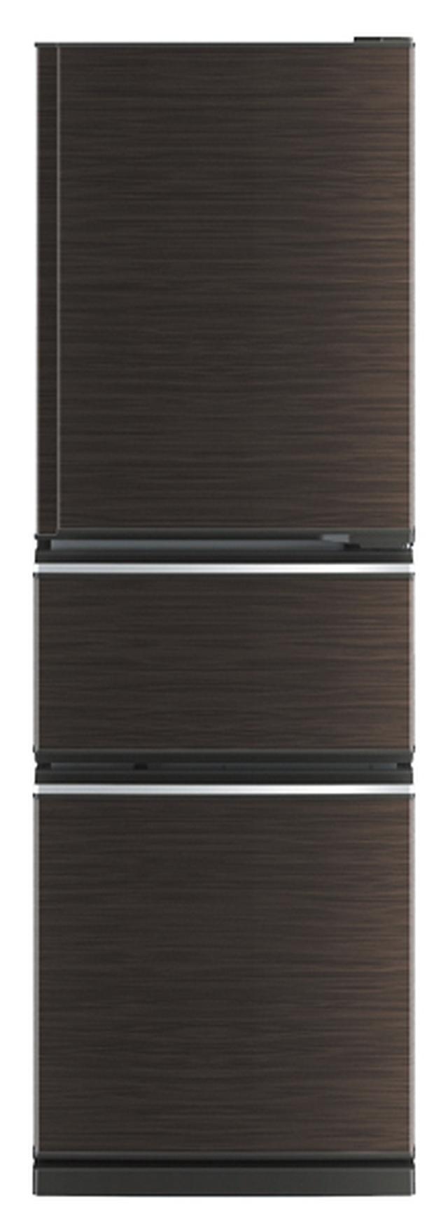 画像1: 冷蔵庫は、価格もこなれた今がねらい目! 注目したい厳選5モデルを紹介!
