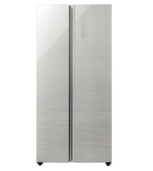 画像2: 冷蔵庫は、価格もこなれた今がねらい目! 注目したい厳選5モデルを紹介!