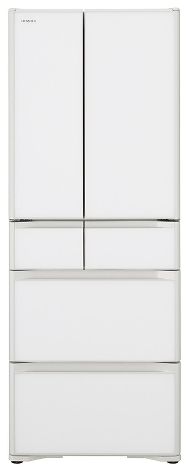 画像4: 冷蔵庫は、価格もこなれた今がねらい目! 注目したい厳選5モデルを紹介!