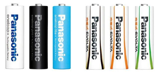 第15回:一番長持ちするアルカリ電池は ...