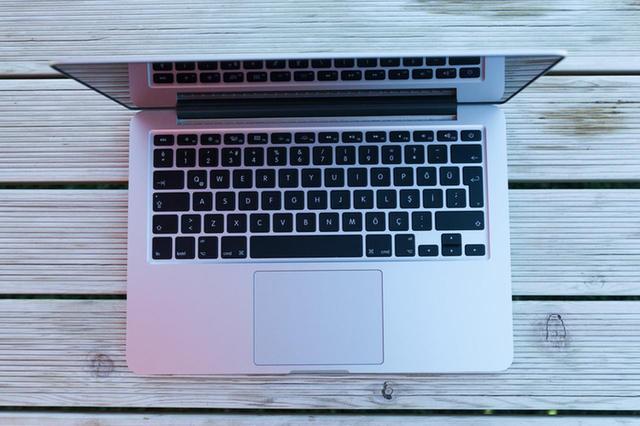 画像: Macの疑問 MacはWindowsよりも使いやすい?
