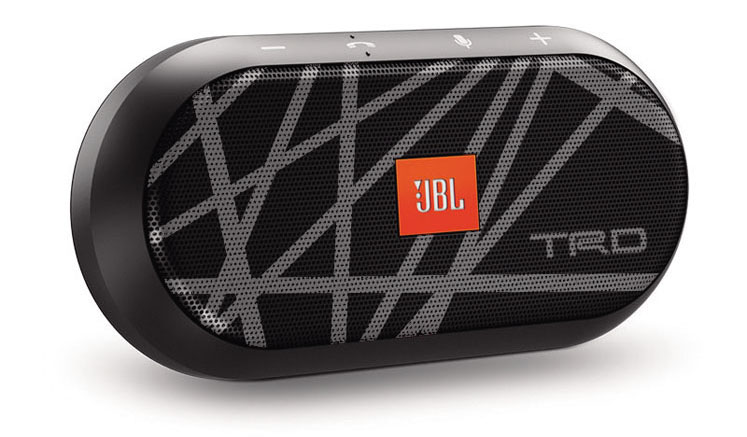 画像: JBL JBL TRIP TRD
