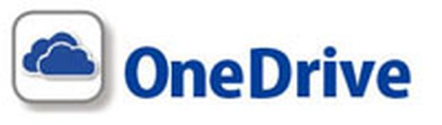 画像1: OneDriveなら「オフィス」アプリが使える