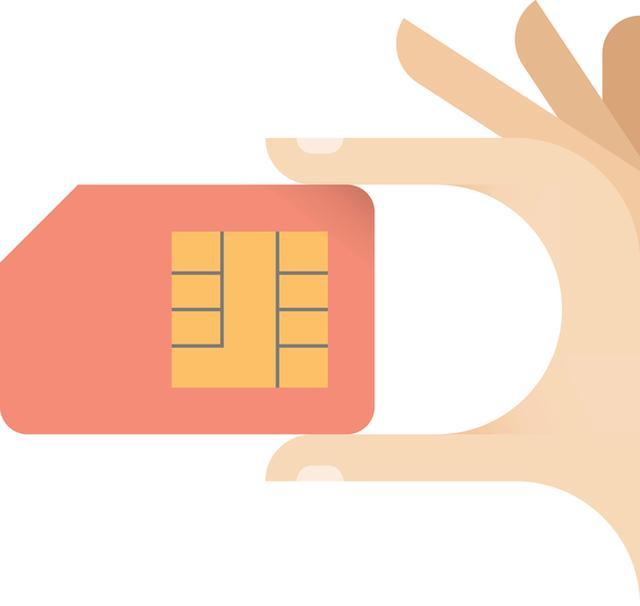 画像: 2年縛りの疑問 格安SIMも2年ごとに切り替えたらお得なの?