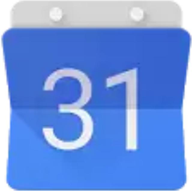 画像: 【Googleカレンダー便利ワザ】土日の色分け Gmail連携のやり方はコレ