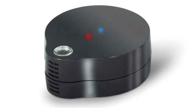 画像: ●普通の家電をIoT家電のように使える!