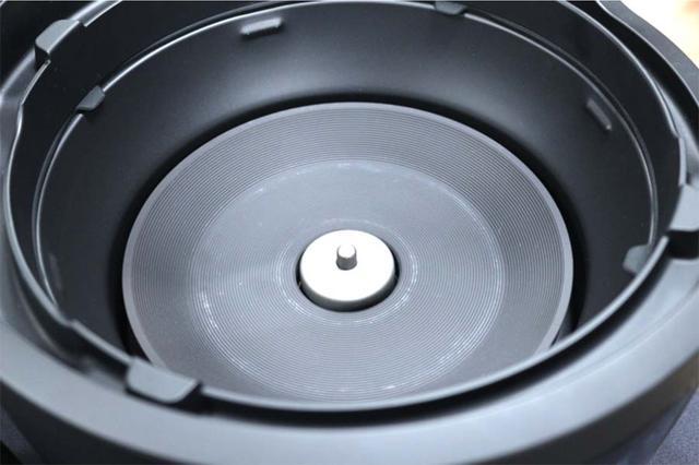 画像: ❷シーズヒーターで土鍋を電気炊飯仕様に