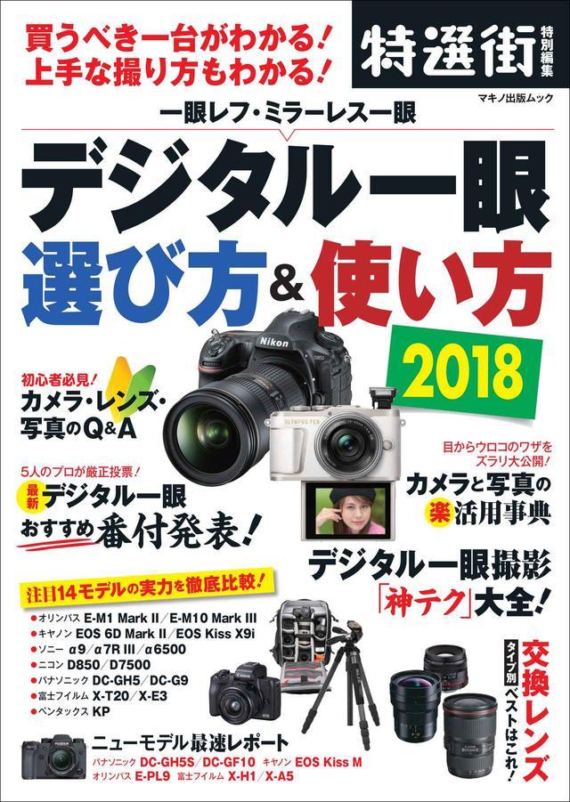 画像: B5判/114ページ/定価980円+税