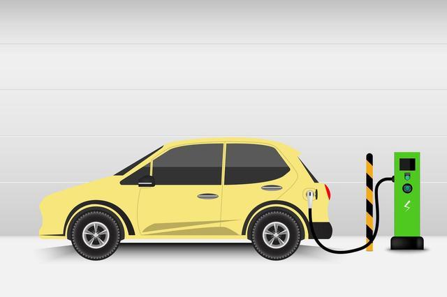 画像: 今やEVの時代に、ハイブリッド車を買うメリットはある? 読者の〝気になる疑問〟にプロが回答!